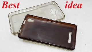 Best craft idea | Diy Android Mobile Cover | DIY arts and crafts | Amazing craft idea