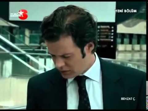 Youtubecom/10bilgi abone olun aramalar:abuzer kömürcü kurtlar vadisi müslüm organize işler behzat 0c7teo sakarya