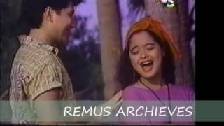 Manilyn Reynes & Janno Gibbs Always