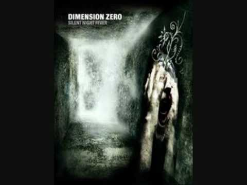 Dimension Zero - The Murder-inn