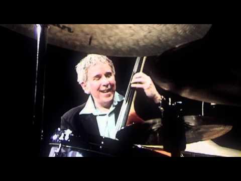 All Of Me -The Duke Robillard Jazz Trio (Transmission Hour, live)
