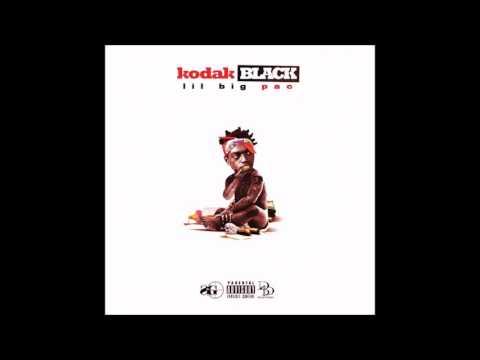 Kodak Black - Too Many Years ft. PNB Rock (Audio) #1