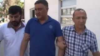 'GDO' Yazılarıyla Bilinen Gazeteci Bulca Da Gözaltında