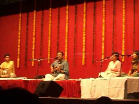 Hari Hari.. - By Shri.vikram Hazra video