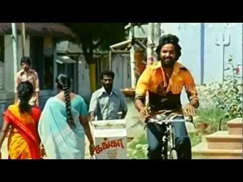 Tamil Remix Video Songs HD 1080p Kangal irandal intha minminikku...