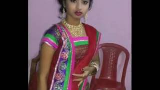 Purulia Song Dj Bengali VideoMp4Mp3.Com