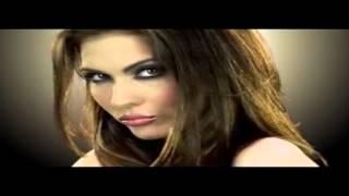 Download lagu Baby Rasta y Gringo Feat Plan B - Ella Se Contradice