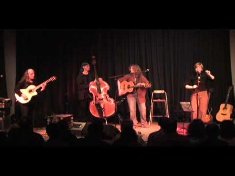 Women String&Voices Tour - Vicki, Susan, Christina
