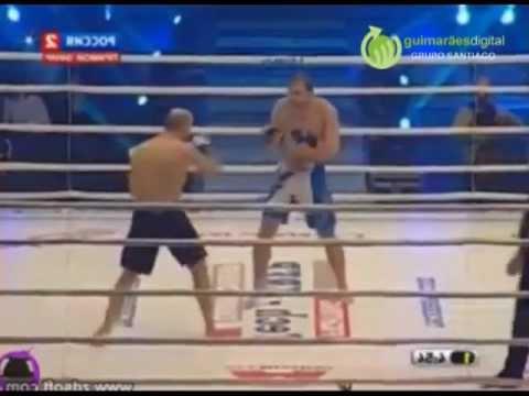 Vimaranense Rafael Silva sagrou-se Campeão do Mundo