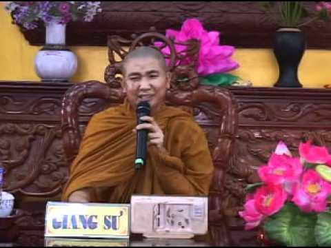 Xây Ngôi Nhà Tâm Linh Bằng Chất Liệu Niệm Phật