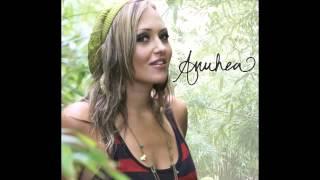 Watch Anuhea Charismatic Sob video