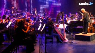 Maisey Rika & The Auckland Chamber Orchestra - Musical Pillow