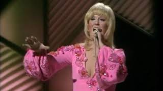 Burt Bacharach 34 The Look Of Love 34 Sergio Mendes Wes Montgomery Dusty Springfield