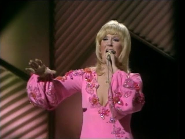 BURT BACHARACH  quotThe Look of Lovequot  Sergio Mendes,Wes Montgomery,Dusty Springfield