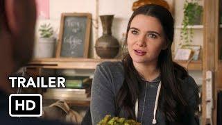 The Bold Type Season 2 Trailer (HD)
