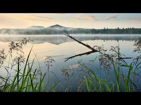 B&H Prospectives: Landscape Photography with Robert Rodriguez Jr.