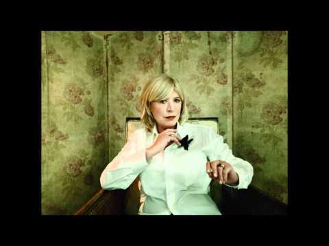 Marianne Faithfull - Vanilla O