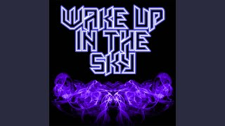 Wake Up In The Sky Originally Performed By Gucci Mane Bruno Mars And Kodak Black Instrumental