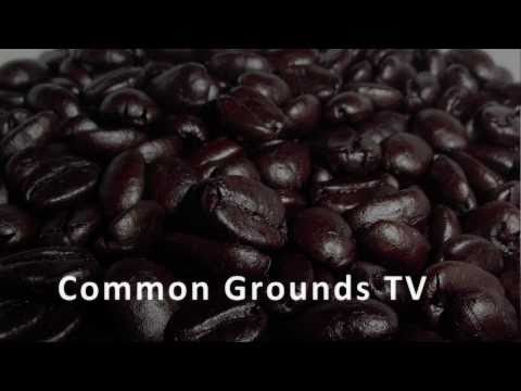 COMMON GROUNDS TV EPISODE ONE - REBELS WITHOUT A CREW (HALIFAX)