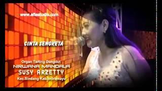 download lagu Cinta Sengketa - Susy Arzetty Live Kiajaran Wetan 1 gratis