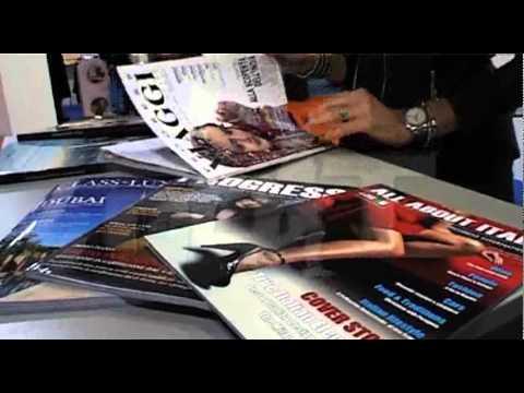 Enneci Media