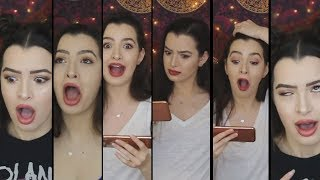 Download Lagu best little mix reactions by Reacts by Ash Gratis STAFABAND