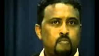 Pastor Dawit Sbket ' Yezelalem Hiwot ' - AmlekoTube.com