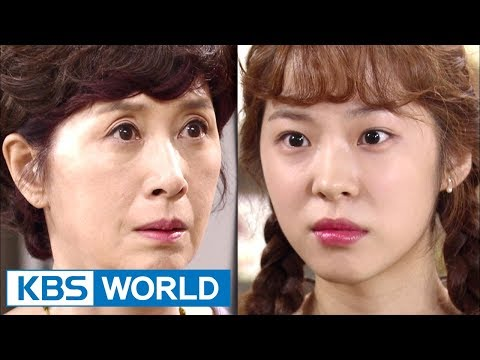 My Golden Life   황금빛 내인생 – Ep.8 [SUB : ENG,CHN,IND /2017.10.01]