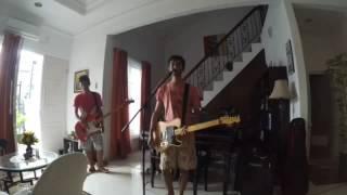 download lagu Selamat Datang - Sheila On 7 Cover gratis
