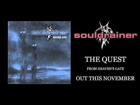 Souldrainer - The Quest