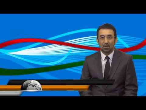 Sarkisyanın Zülmündən Avropaya Qaçan Azərbaycanlılar / AzS Bölüm #449