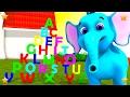 ABC Factory Kindergarten Nursery Rhymes Songs For Kids mp3