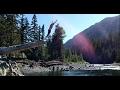 Camping adventure - Lake Cle Elum mp3 indir
