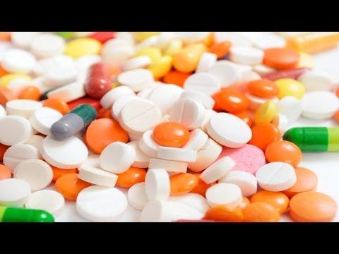 0 Telltale Signs of Drug Abuse and Drug Addiction