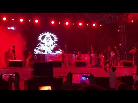 Download Lagu  Namo Namo | Amit Trivedi | kedarnath | Bangalore | PES University #AmitTrivedi #kedarnath Mp3 Free
