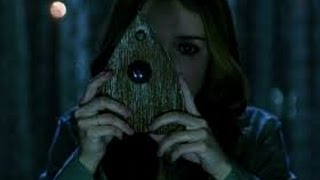 Ouija 2014 Movie Clip : Group Contacts Dead   Horror Movie HD