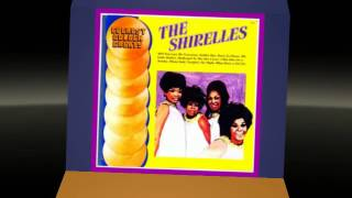 Watch Shirelles Till My Baby Comes Home video