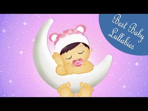 Lullaby  Lullabies For Babies To Go To Sleep Baby Music Sleep Music-Baby Sleeping Songs Bedtime