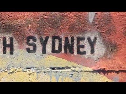 GrowSPACE, Koori Radio & the Aboriginal Tent Embassy (Crowdfunding Campaign)