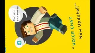 Скачать crack для игры Shadow Fight 2 - картинка 1