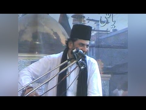 Wilayat-e-Ali | Allama Nasir Abbas Multan | 29 April 2011 | Gujrat, Pakistan