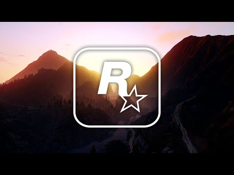 GTA 5 Online Could Receive MASSIVE DLC Update This Year Suggests Rockstar's Stock Price (GTA 5 News)