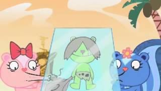 Happy Tree Friends TV Series   Ten Speed