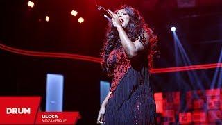 download lagu Liloca: Drum Cover - Coke Studio Africa gratis