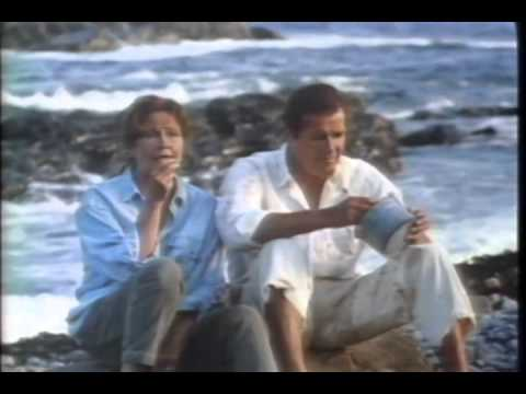 Bed And Breakfast Trailer 1992 Director: Robert Ellis Miller Starring: Colleen Dewhurst, Roger Moore, Talia Shire, Nina Siemaszko, Ford Rainey, Official Content From Hemdale Home Video ...