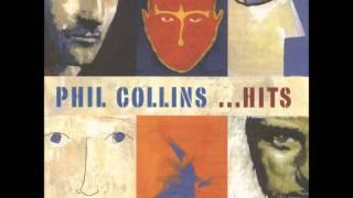 Watch Phil Collins Sussudio video