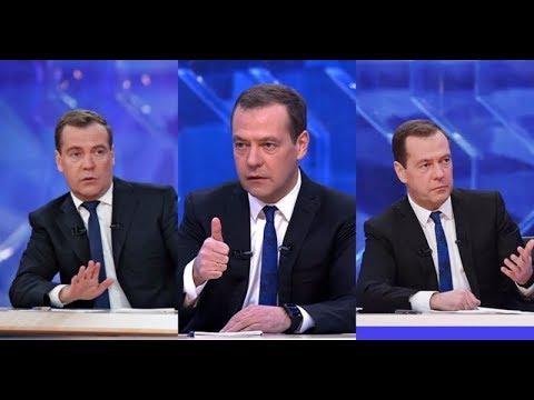 Клип на песню Слепакова Песня Российского чиновника