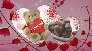 Valentine Week Days 2016, February Valentine Day Week 2016 | valentinedaywish.com