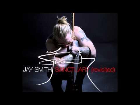 Jay Smith Facebook Jay Smith Sanctuary