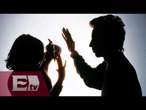 Violencia contra las mujeres (discusión) / Entre Mujeres